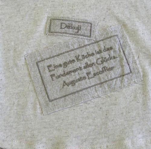 青空Tシャツ_f0129726_2394415.jpg