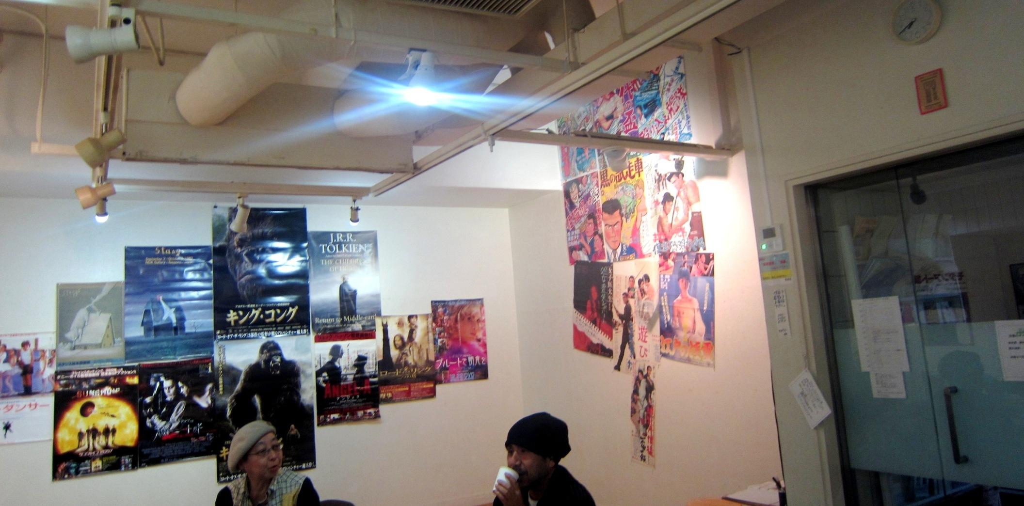 2075)①「ポスターコレクション展」 たぴお 5月27日(月)~6月1日(土)_f0126829_11362380.jpg