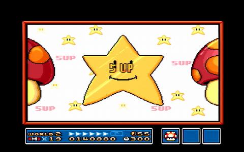 マリオ 3 スーパー 攻略 ブラザーズ