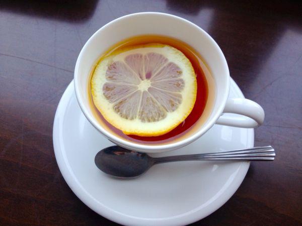 コーヒーハウス  ショコラ_e0292546_7543746.jpg