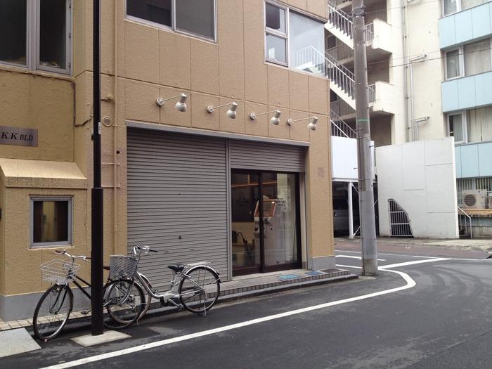 新潟の青島ラーメンが堪能できる 青島食堂@秋葉_a0177651_22182630.jpg