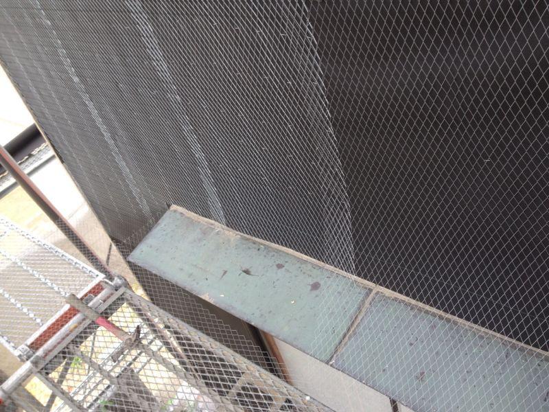 「外壁修繕工事」@金沢市_b0112351_1437301.jpg