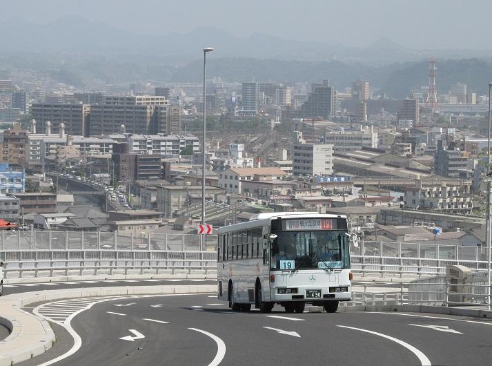 日本の都市人口を語るスレ40 [転載禁止]©2ch.net ニコニコ動画>1本 ->画像>54枚