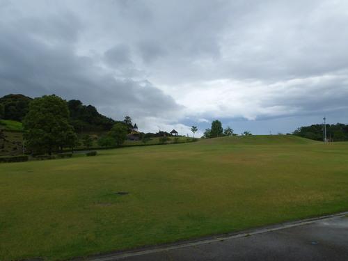 きたがた四季の丘公園_b0114756_1745844.jpg