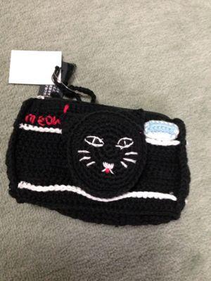 お猫デジカメ入れ_c0185356_1340579.jpg