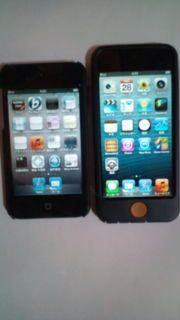 iPod touch_e0171156_8133454.jpg