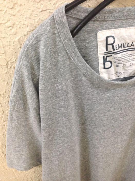 "【remilla】\""15th Tee\""_d0227059_18491381.jpg"