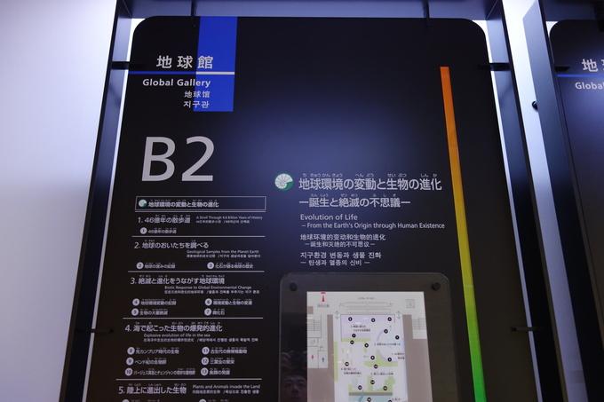 b0270060_1828816.jpg