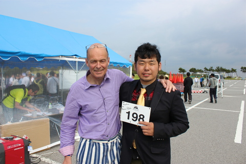 BROMPTON JAPANESE CHAMPIONSHIP 2013_d0197762_14323446.jpg