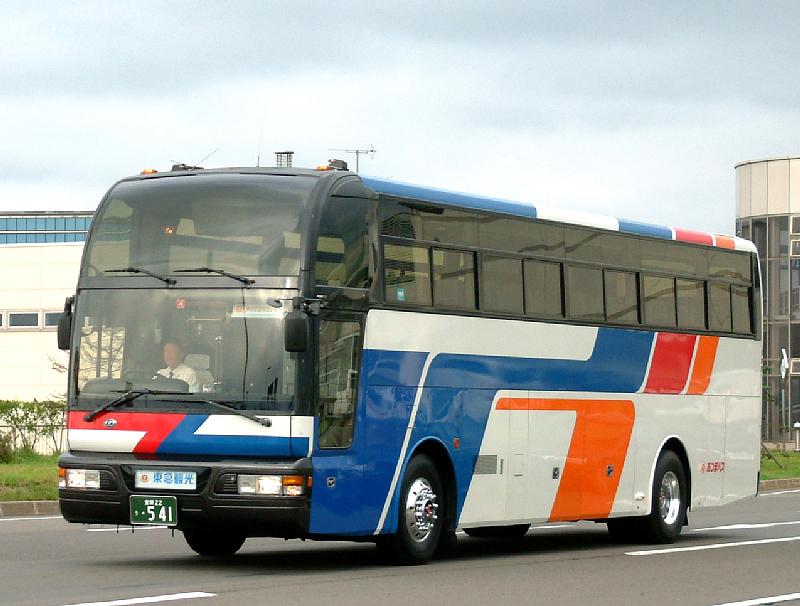 あつまバス_e0192662_20412477.jpg