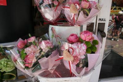 2013    ♡母の日♡_e0149863_21212758.jpg