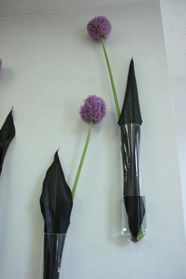 ホロニックさん秋冬物の展示会♫_e0149863_21345572.jpg