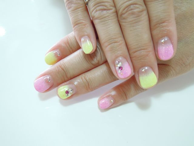 Pastel Neon_a0239065_15494071.jpg