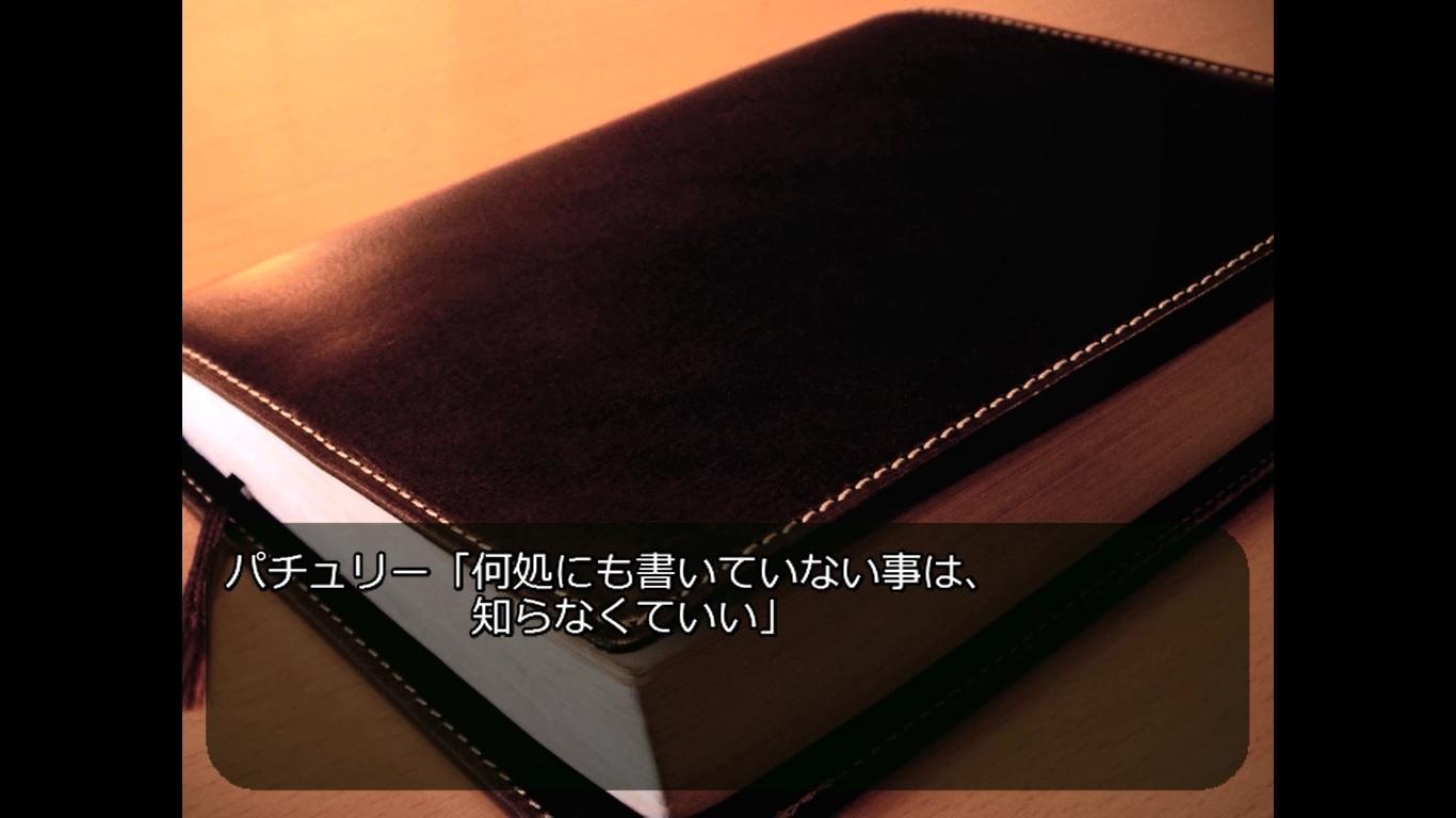 d0284766_3344888.jpg