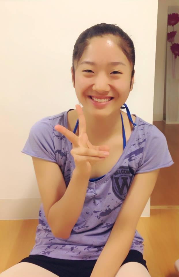 バレエの画像 p1_22