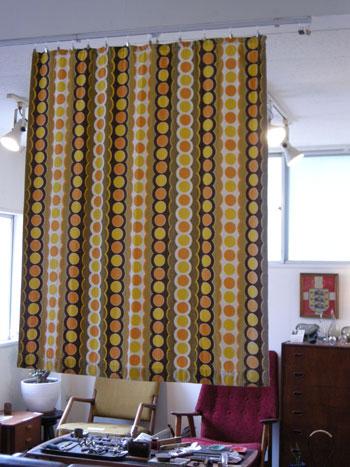 fabric (SWEDEN)_c0139773_15364719.jpg