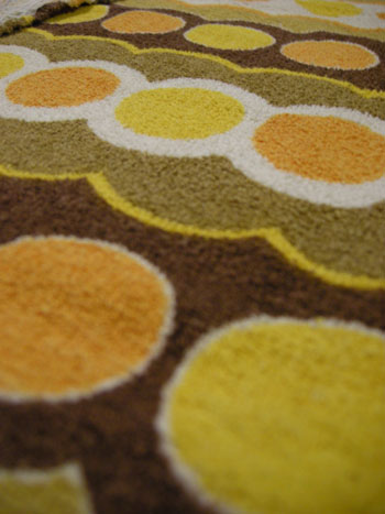 fabric (SWEDEN)_c0139773_15371253.jpg