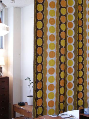 fabric (SWEDEN)_c0139773_15372850.jpg