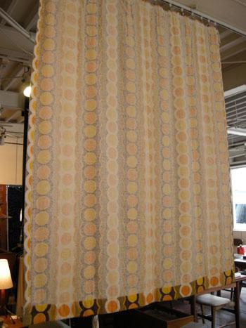 fabric (SWEDEN)_c0139773_15374244.jpg