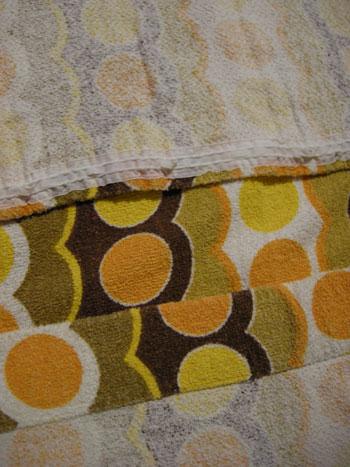 fabric (SWEDEN)_c0139773_15383241.jpg