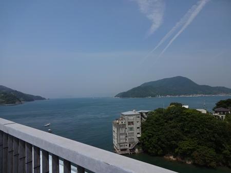 しまなみ-とびしま海道へ②_e0201281_6504888.jpg