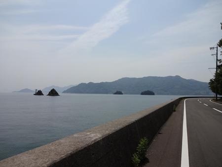 しまなみ-とびしま海道へ②_e0201281_6583139.jpg