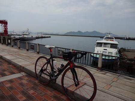 しまなみ-とびしま海道へ②_e0201281_7131638.jpg