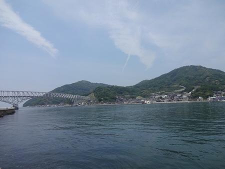 しまなみ-とびしま海道へ②_e0201281_721285.jpg