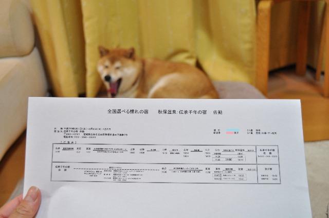 もうすぐ仙台_a0126590_22532858.jpg