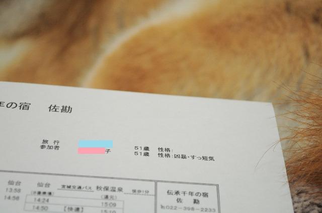 もうすぐ仙台_a0126590_22574834.jpg