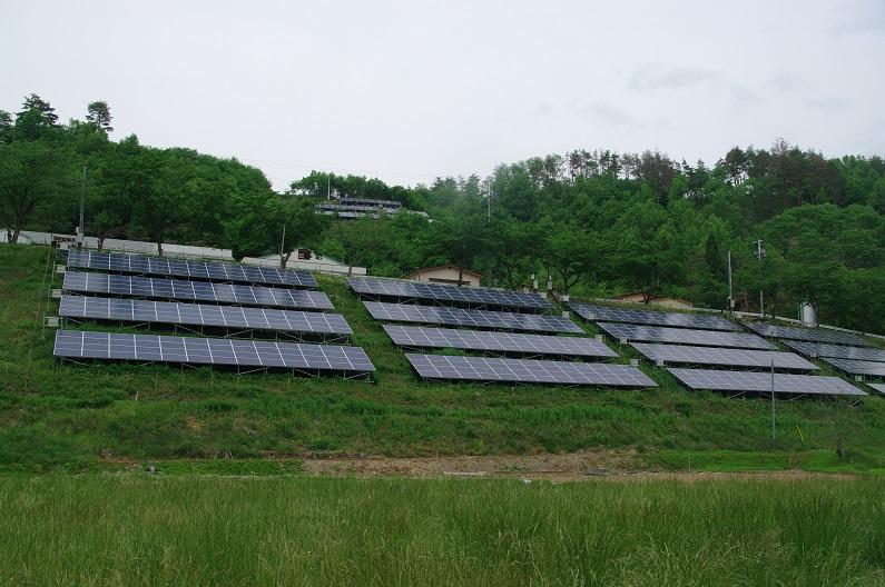 太陽光発電_f0163491_20144445.jpg