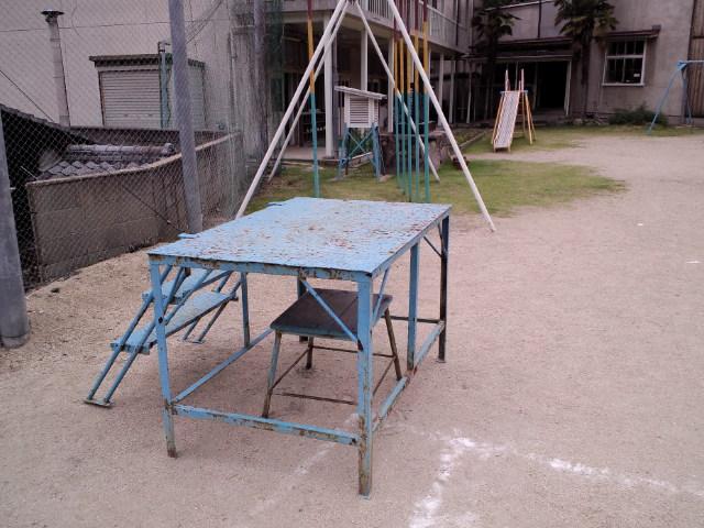 f0042295_2012987.jpg
