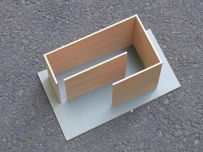 住宅の骨格3 「2002  giogio factory」_a0122098_9241826.jpg