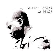 J-WAVEランデブーで特集してた♬ Ballaké Sissokoを@BarMusic_Coffee でゲット @latinacojp でご紹介▶_b0032617_16421064.jpg