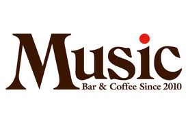 J-WAVEランデブーで特集してた♬ Ballaké Sissokoを@BarMusic_Coffee でゲット @latinacojp でご紹介▶_b0032617_1724087.jpg