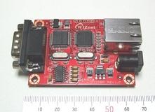 自動導入モータードライブ ワイヤレスアダプタ WiFI _c0061727_20515639.jpg