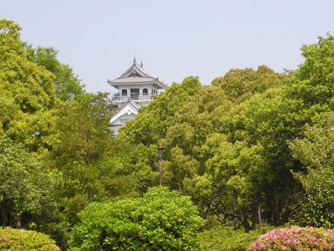 『戦国歴史アワードin長浜』レポート!_b0145843_0401171.jpg