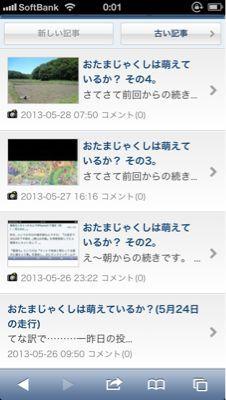 b0136045_116149.jpg