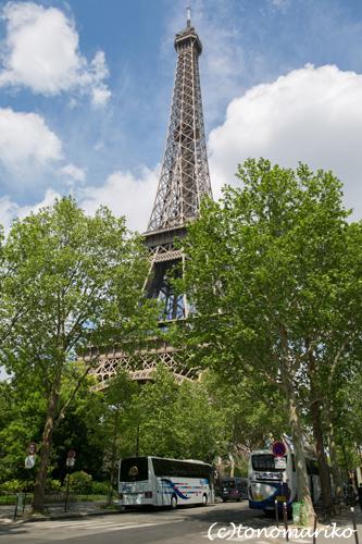 パリのアテンドあちらこちらへ_c0024345_611120.jpg