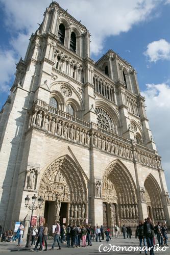 パリのアテンドあちらこちらへ_c0024345_6113398.jpg