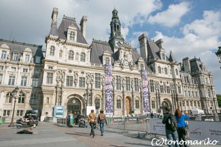 パリのアテンドあちらこちらへ_c0024345_6114717.jpg