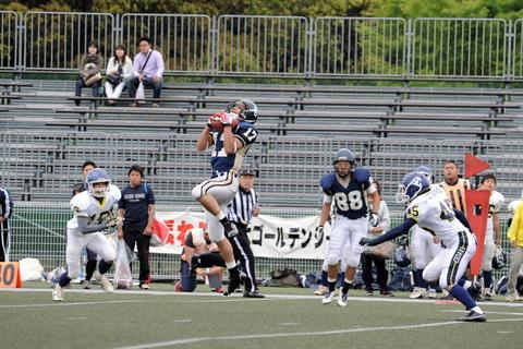 選手より~岡本 大河~_e0137649_1511668.jpg