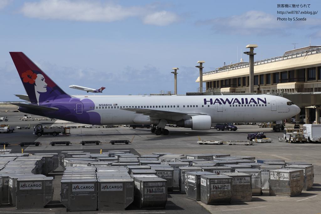 ハワイ遠征@2013 その14_d0242350_132153.jpg