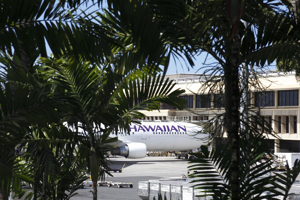 ハワイ遠征@2013 その14_d0242350_13251058.jpg