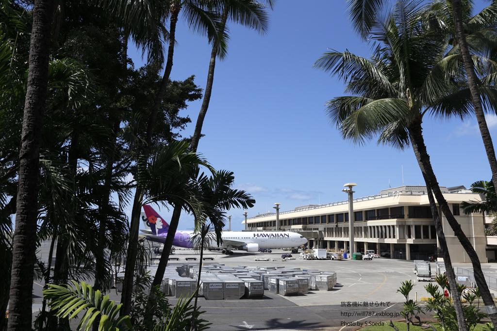 ハワイ遠征@2013 その14_d0242350_13252865.jpg