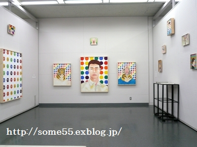 e0179351_2150112.jpg