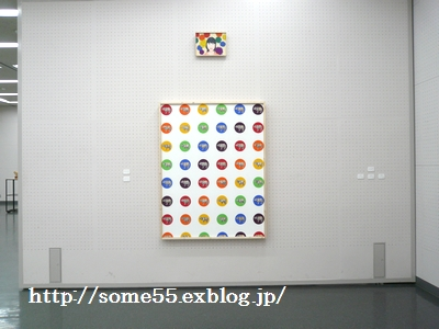 e0179351_21504354.jpg