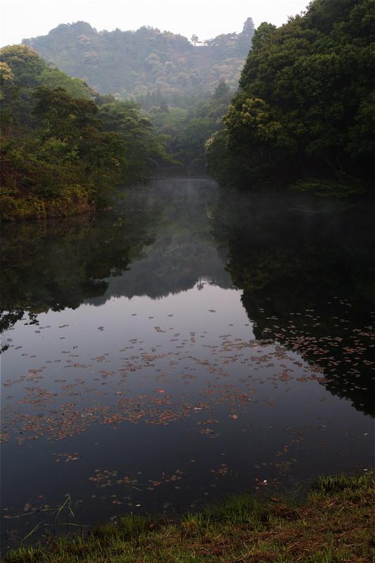 今日は東川登児童クラブで話し合い お天気よろしく小康状態かな…_b0014152_6514644.jpg