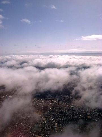 雲の上には。_d0245357_22314185.jpg