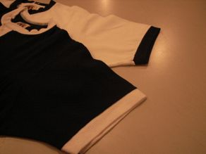 """MIGHTY-MAC × MiCHAEL TAPiA AUTHENTiCS H/N RINGER TEE\""ってこんなこと。_c0140560_111117.jpg"